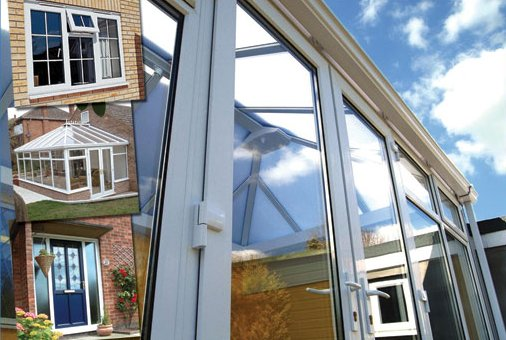 Dave kendall for cheap double glazing newcastle contact us for Cheap double glazing