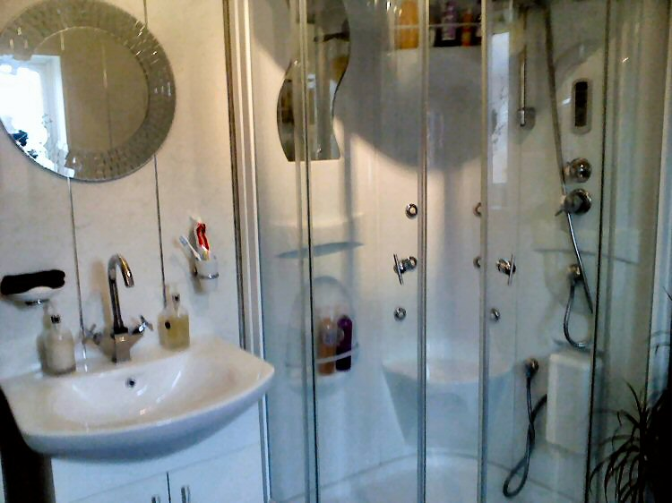 Bathroom Fitters And Installers In Newcastle