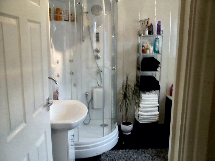 newcastle bathroom fitters