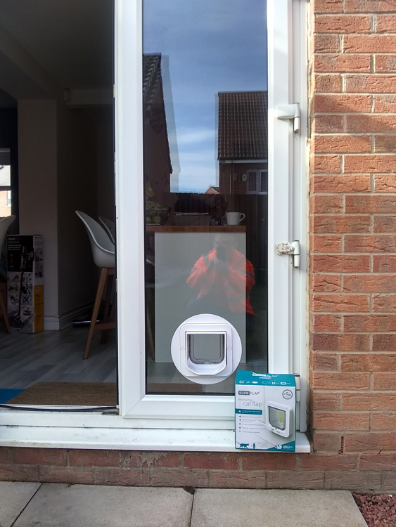Double and triple glazing, glaziers Newcastle