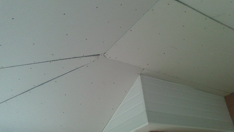 Conservatory Roof Insulation Cramlington and Northumberland