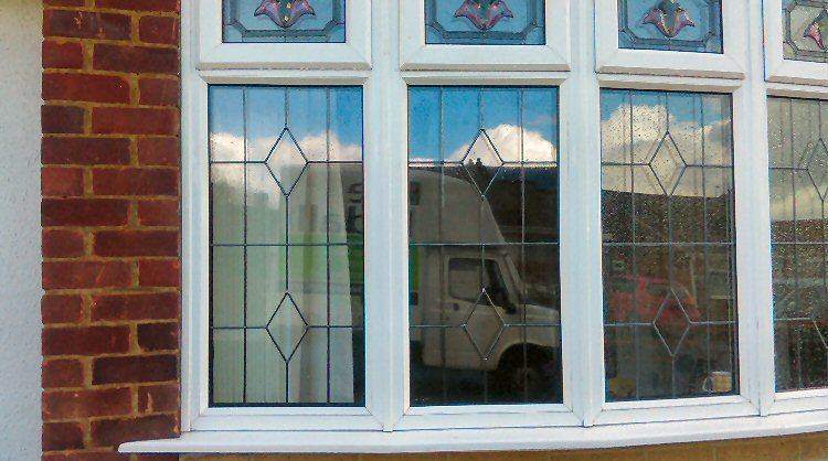 toughened glass supply and install Gateshead
