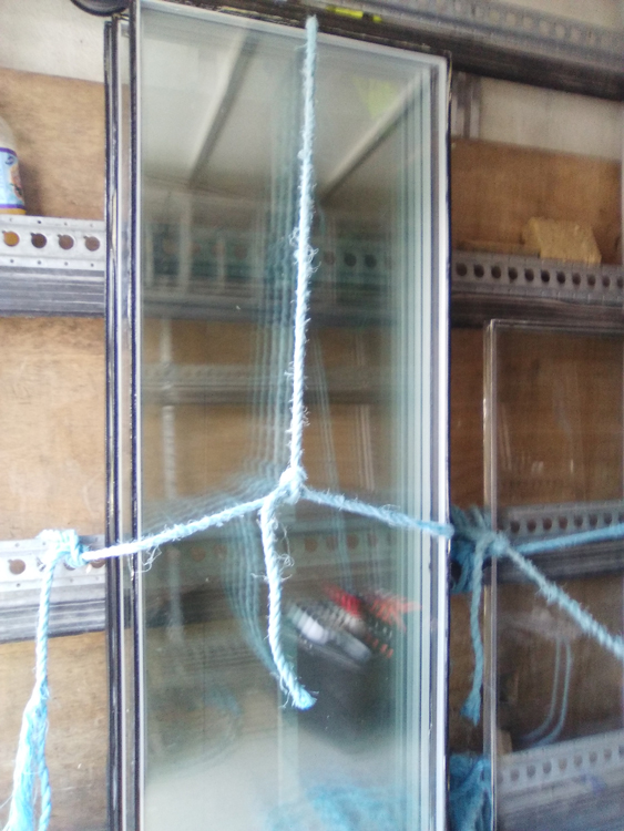Double and triple glazed unit suppliers Newcastle
