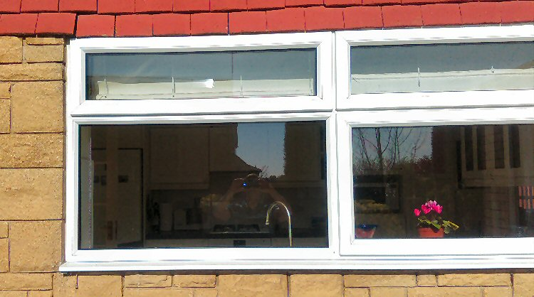 toughened glass suppliers Sunderland, toughened glass suppliers Newcastle