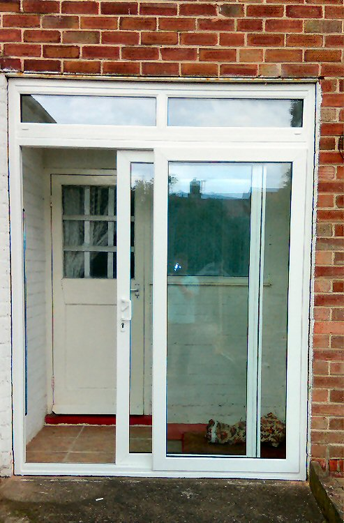 Top Rated Sliding Patio Doors Pictures
