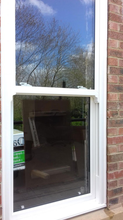 Sliding box sash windows Newcastle, box sash kings