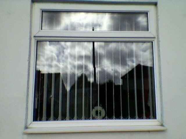 replacement double glazed glass units Sunderland