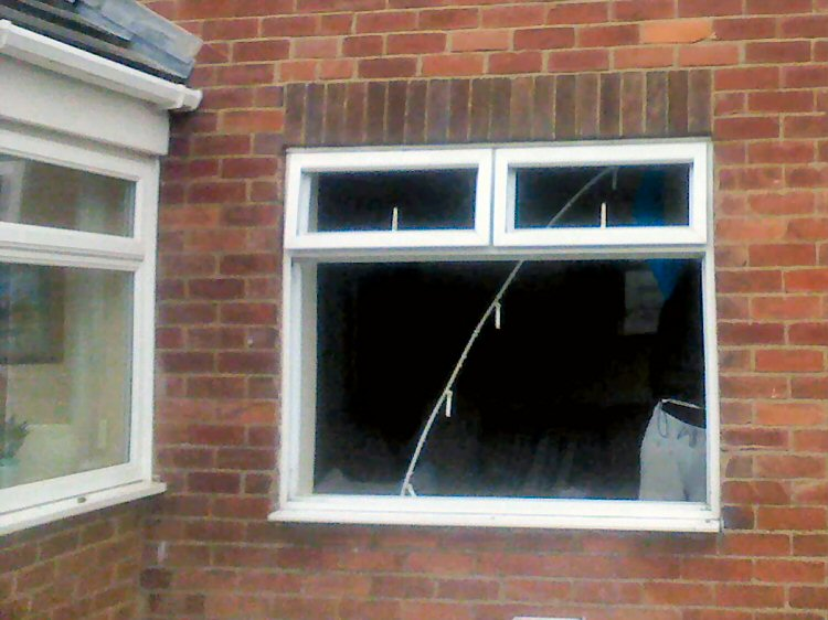 Replacement windows newcastle and Newcastle Windows