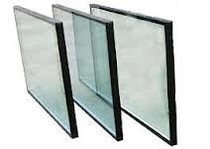 double glazing glass suppliers Newcastle