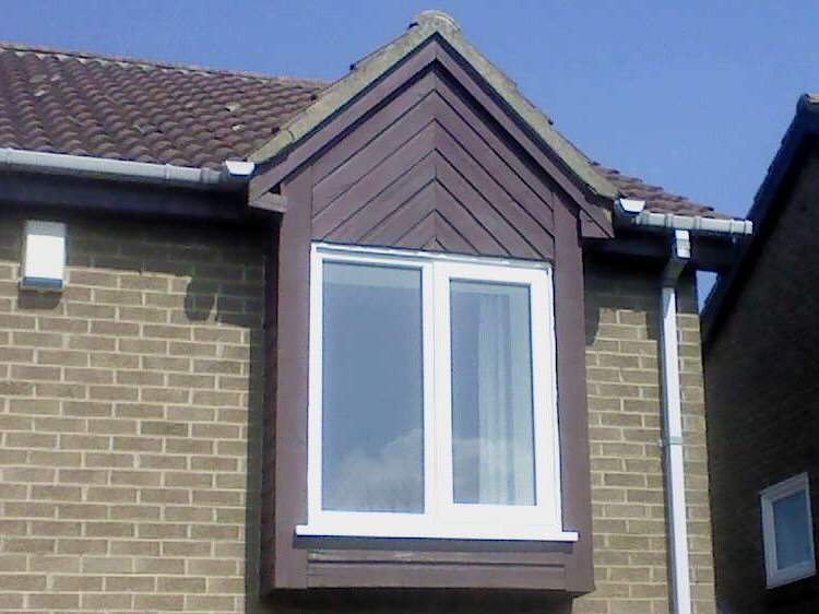 replacement double glazed units newcastle