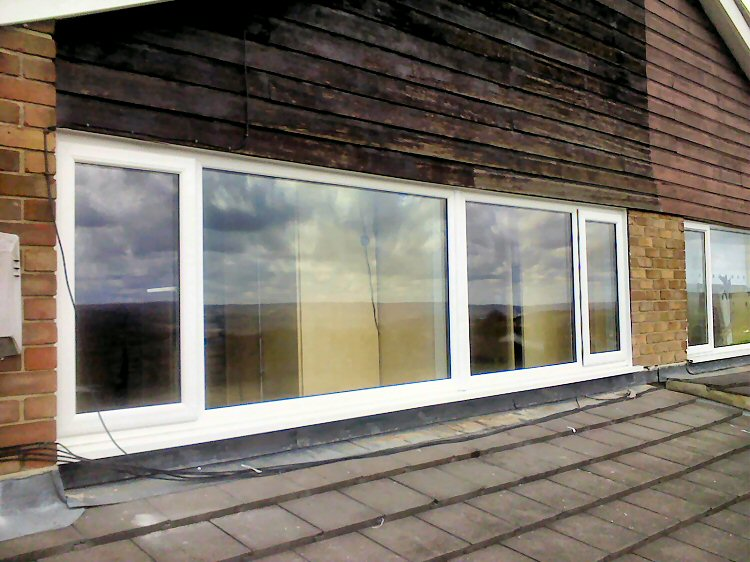 Sealed units north east for Double glazed window units