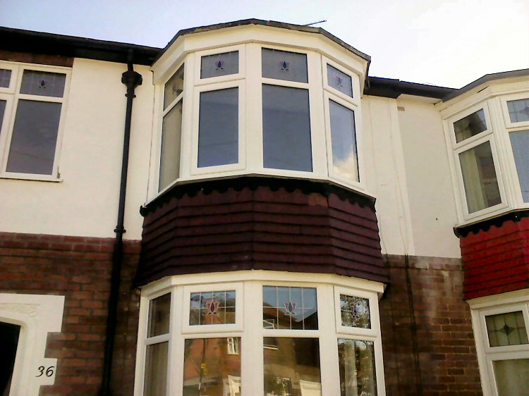 Kommerling replacement window installers Brighton and Hove