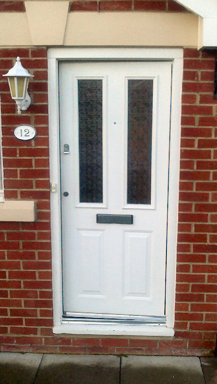 solidor installers bedlington