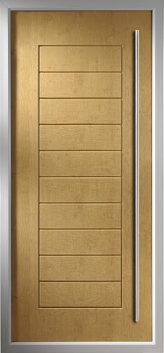 Solidor installers Newcastle, Solidor installers Sunderland